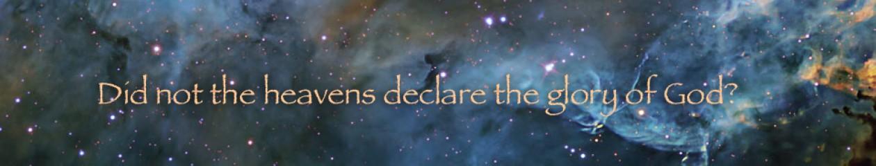 Messiah's Star